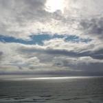 Sky. What A Sky