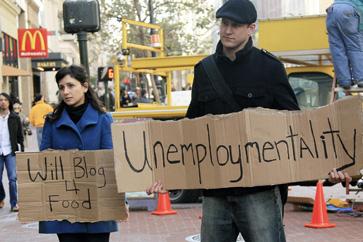 recession-blog